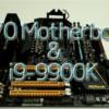 Z170 Motherboard