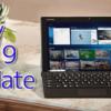 WindowsUpdate - May 2019 Update