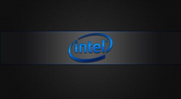 10 インテル dch ドライバー windows グラフィック ス