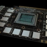 GeForce GDDR6