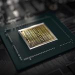 graphics-chip