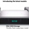 hpe-ssd