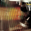 silicon-wafer-top
