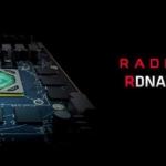 RDNA 2アーキテクチャ