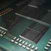 AMD Threadripper 3000シリーズ