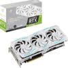 ASUS GeForce RTX 2080 Super ROG Strix White Edition