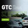 GTC 2020