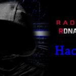 Radeon Hacked