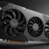 ASUS Radeon RX 5600 XT