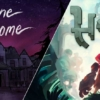 Epic Games - 『Gone Home』『Hob』『Drawful 2』
