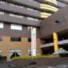 東京品川病院