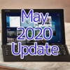 Windows10 v2004 May 2020 Update