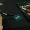 Core i9-10900K - 液体金属化
