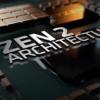 AMD Ryzen Zen 2アーキテクチャ