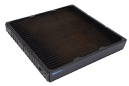 Alphacool NexXxoS XT45 Full Copper 1080mm Nova Radiator