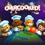 Overcooked (オーバークック)