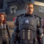 Avengers Edition
