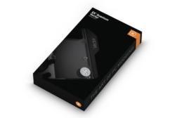 EK-Quantum Vector RTX 3080/3090 - Copper + Plexi