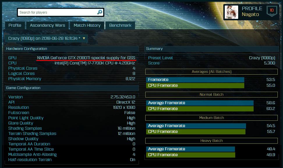 GTX 2080 Ti?
