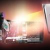 ASRock - Ryzen 5000シリーズサポート