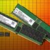 SK hynix - DDR5