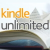Kindle Unlimited - 2か月99円キャンペーン