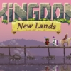 Kingdom New Lands