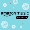 Amazon Music Unlimite 500ポイントプレゼントキャンペーン