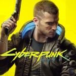 サイバーパンク2077(Cyberpunk 2077)