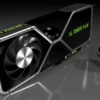 GeForce RTX 3080 Ti