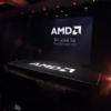CES - AMD Keynote