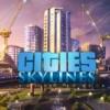 シティーズ:スカイライン (Cities: Skylines)
