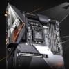 Intel LGA1200 Motherboard