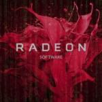 Radeon Software