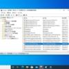 Windows Dedktop - certmgr.msc