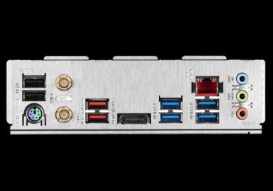 Z590 UD AC