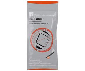 SST-AMD