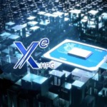 Intel Xe-HPG