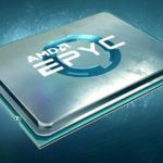AMD EPYC Series