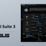 ASUS AI Suite 3