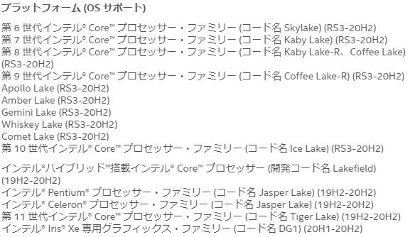 日本語ページやその他の言語ページにはまだ加筆されていない