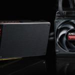 AMD R9 Fury X