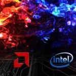 AMD / Intel