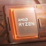 AMD Ryzen Processor Series