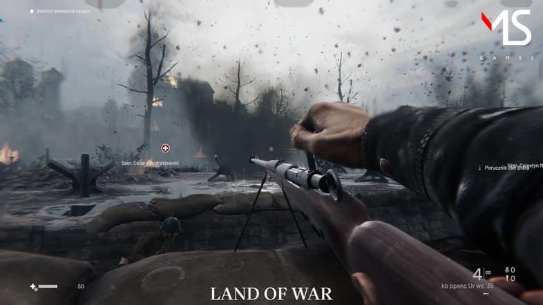land-of-war-the-beginning