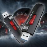 Team C212 USBメモリ