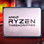 AMD Ryzen Threadripper Series