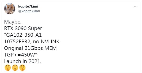 kopite7kimi氏のツイート
