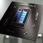 Intel第12世代 - Alder Lake-S