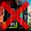 EVGA GeForce RTX 3090